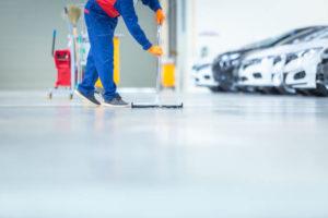 como-limpiar-un-garaje-comunitario-300x200
