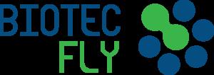Biotecfly nebulizador para desinfección